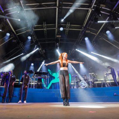 LPH Concerts