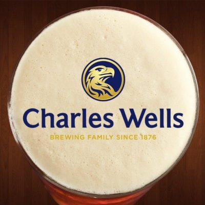 Charles Wells Brewery