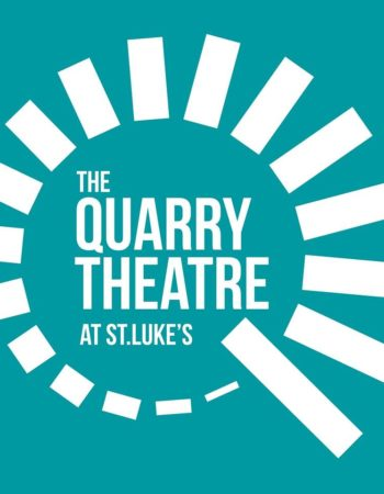 The Quarry Theatre