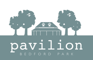 Pavilion at the Park