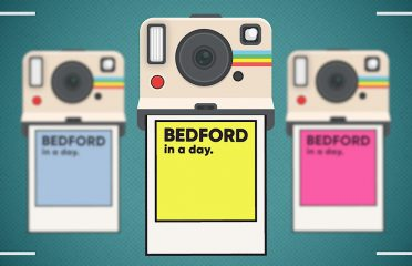 Bedford in a Day finale